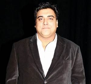 I don't have to worry about my kids: Ram Kapoor ...
