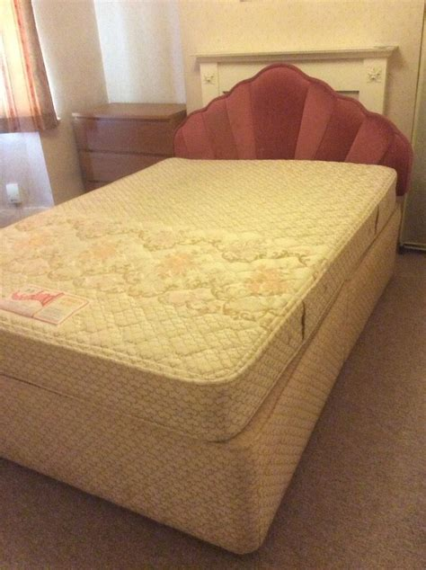 futon beds for sale cheap slumberland divan bed for sale in selly oak