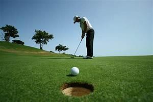 Golf Events Joliet Ski Club