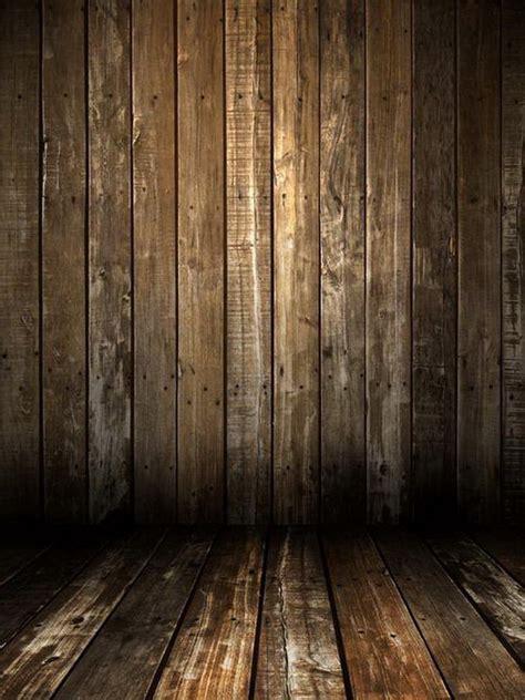 fondos de madera para fotos   Buscar con Google   Fondos y