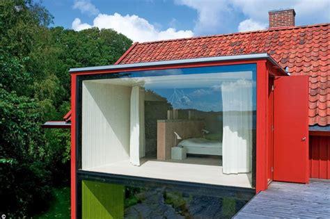 extension chambre extension maison comment agrandir sa maison