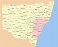 Lands administrative divisions of New South Wales - Wikipedia