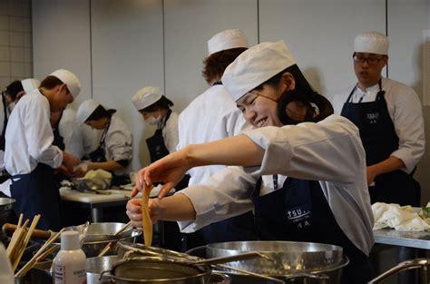 cours de cuisine brest cours de cuisine brest 28 images les cours de cuisine