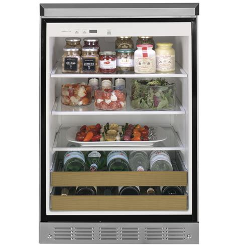 zdodnss monogram outdoorindoor refrigerator monogram appliances
