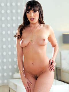 Dana Dearmond Porn Movies At Movs Free Hd Tube Videos