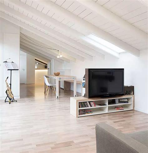 Arredare Casa Piccola Idee by Casa Piccola Come Arredarla Con Arredamento Casa 50 Mq