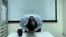 胡亦嘉遭解職投信董事 街口集團將提訴願|東森新聞