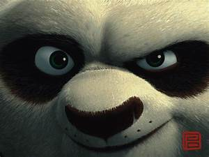 Kung Fu Panda HD Wallpapers