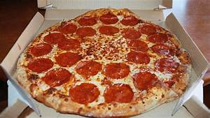 Domino's Pizza Gave The Best Response To Customer's Insane ...