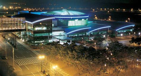 Hyundai Reaches Tentative Wage Deal With Korean Labor