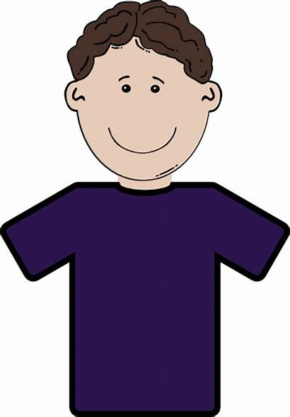Brother Clipart Clip Cliparts Boys Pack Tee