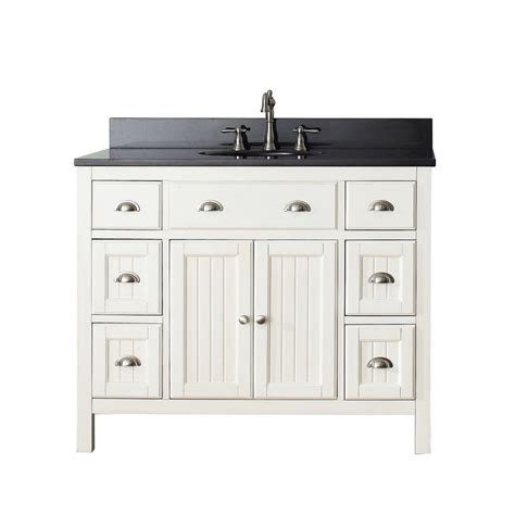 home decorators collection hayward 37 in w x 22 in d