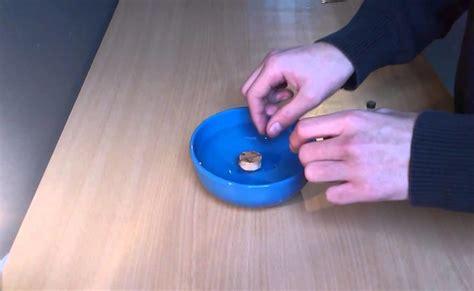 comment cuisiner les lentilles comment fabriquer une boussole