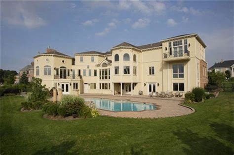 Estate of the Day: $6.5 Million Tamcrest Estates Home in
