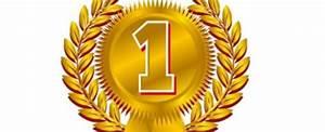Matratze Nr 1 : garantiemakelaars nieuwe nummer 1 vastgoed actueel ~ Watch28wear.com Haus und Dekorationen