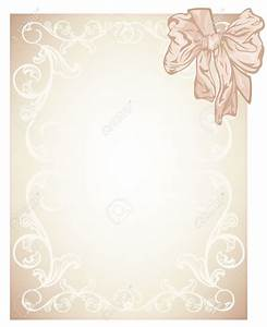 wedding invitation cards design blank various invitation With wedding invitations layout blank