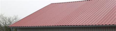 trapezblech dach montage trapezbleche f 252 r dach und wand g 252 nstig kaufen