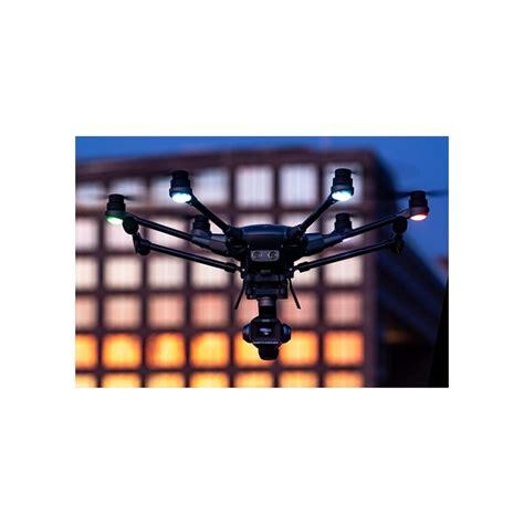 yuneec typhoon  camara leica ion  pro dron profesional imagen aerea