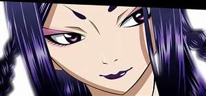Image - Minerva devianart color.jpg | Fairy Tail Wiki ...