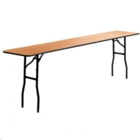 table and chair rental jacksonville fl 6 foot conference table rentals jacksonville fl where to