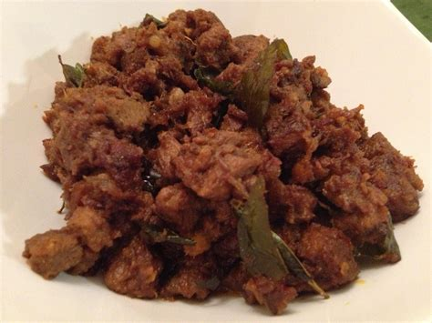 what is mutton chettinad mutton chukka recipe mutton chukka chettinad mutton curry youtube