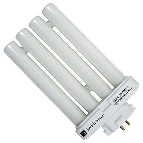 27W Tube Bulb for Lavish Home Sunlight Lamps – YumDistrict