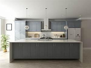 rta kitchen cabinets 2285