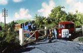 Better Late Than Never | Thomas the Tank Engine Wikia | Fandom
