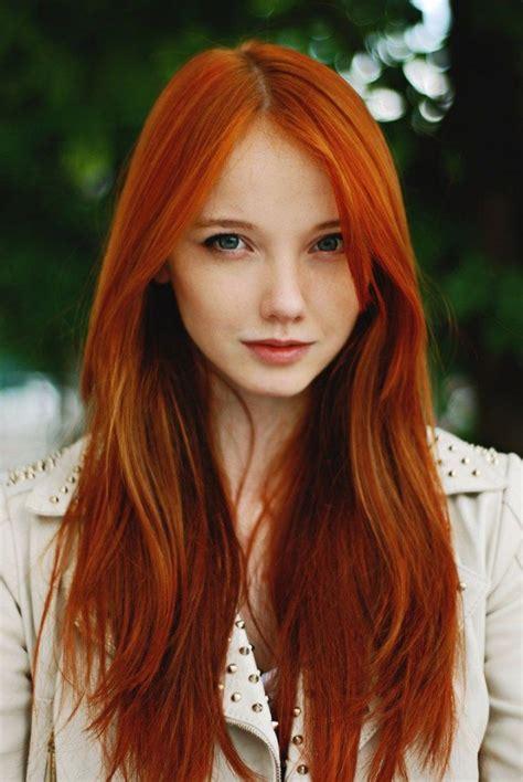 Exclusive Model Liliana