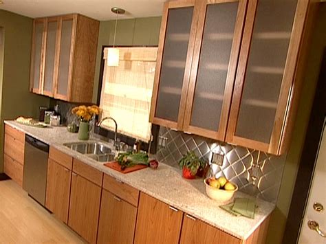 diy install kitchen cabinets how to install cabinet doors and drawers how to diy