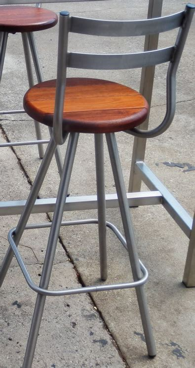 em  bar stool outdoor furniture brisbane agfc