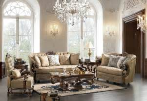 formal livingroom traditional formal living room furniture collection hd 33