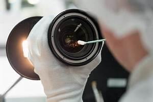 Kamera Reinigen Lassen : service support im berblick service support leica camera ag ~ Yasmunasinghe.com Haus und Dekorationen