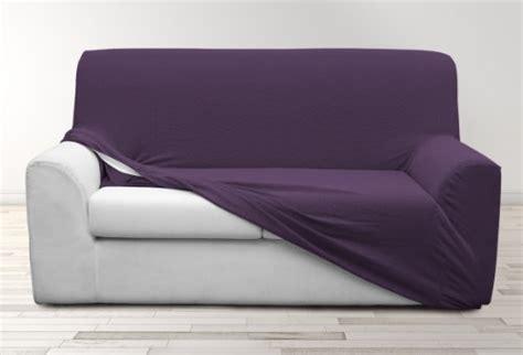 housse de canapé d angle extensible housse canapé d angle gifi table de lit