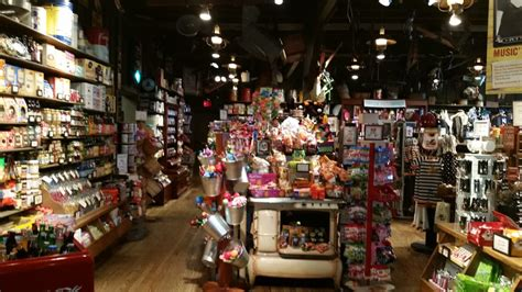 love the gift shop today 50 off several gifts items i