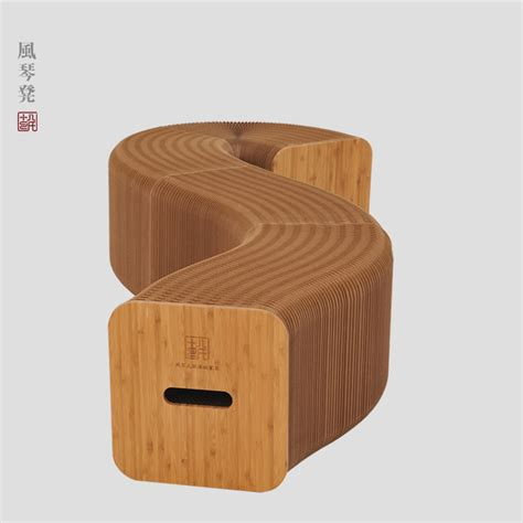 30 folding stool buy wholesale paper folding chair from china paper
