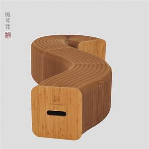 Online Buy Wholesale paper folding chair from China paper