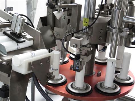 plastic tube filling machineplastic tube sealer