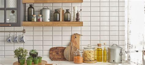 comment choisir hotte de cuisine bien choisir sa hotte de cuisine comment bien choisir sa