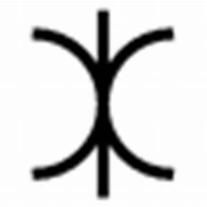Astronomical/Astrological symbols for other planets' moons