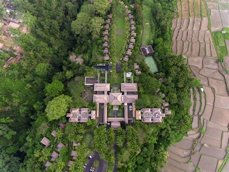 Book Maya Ubud Resort And Spa In Ubud