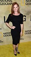 "Katherine Willis – ""The Long Road Home"" Premiere in LA 10 ..."