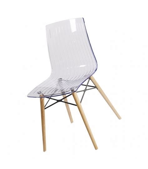 chaise en plastique transparent chaise en plastique transparent chaise en polycarbonate