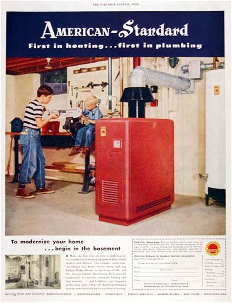 age of our boiler doityourself community forums