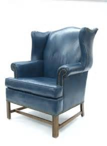 small leather chairs for small spaces ethan allen leather wing chair leather sofas ethan allen