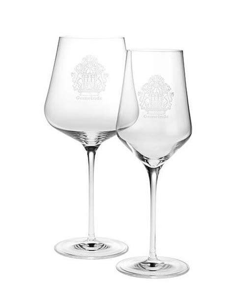 gravure laser sur verre verres 224 boire et miroirs personnalis 233 s