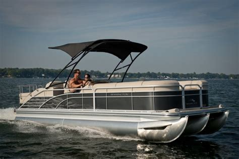22 Bennington Pontoon Boat Weight by Research 2015 Bennington Boats 24 Scwx On Iboats