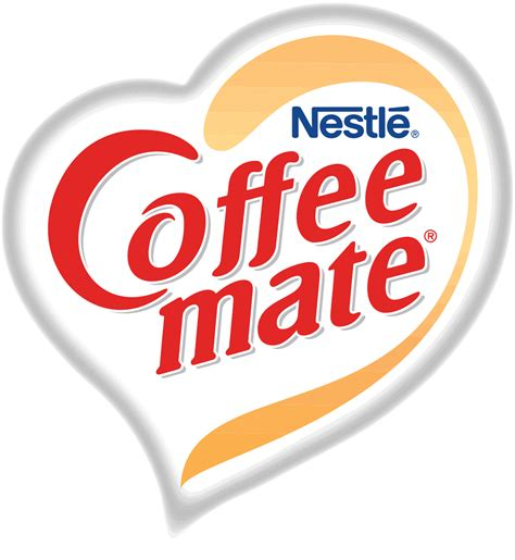 These logo designs are available under a traditional rf license. Coffee-Mate - Wikipedia
