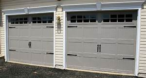 9x9 garage door dandk organizer With 9x9 insulated garage door