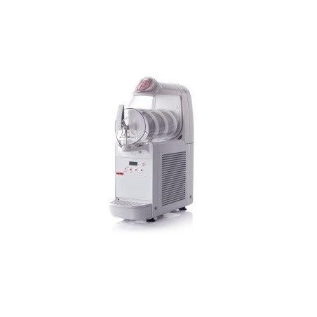Máquina helado soft Mini Gel Plus 1 de Ugolini mejor precio